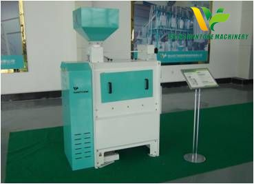 wheat peeling machine.jpg