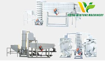 pine nuts shelling machine